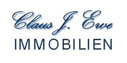 Claus J. Ewe - IVD Immobilien